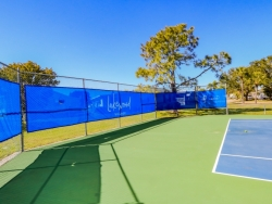 Amenities.Tennis.2