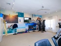 Gym.2